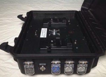 CV2 PowerBox