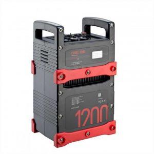 Cube 1200